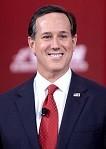 Rick Santorum 2016 Republican Candidate
