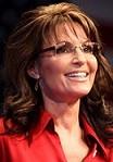 Sarah Palin 2016 Republican Hopeful