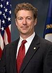 Rand Paul 2016 Republican Candidate